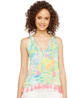Lilly Pulitzer - Roxi Top