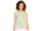 Lilly Pulitzer Roxi Top