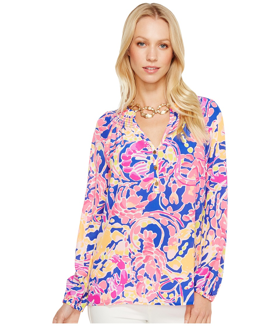Lilly Pulitzer - Elsa Top