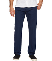 Calvin Klein - Five-Pocket Oxford Weave Pants