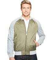 Calvin Klein Jeans - Flex Utility Jacket