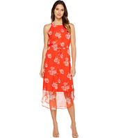 Lucky Brand - Pop Floral Dress