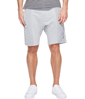 Calvin Klein Jeans - Rebel Sport Mixed Nylon Shorts