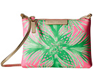 Lilly Pulitzer - Zip It Crossbody