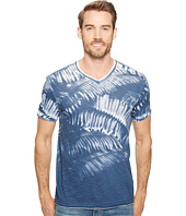 Calvin Klein Jeans - Weekend Palms V-Neck T-Shirt