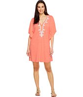 Lilly Pulitzer - Balleta Cover-Up