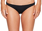 TYR Solid Micro Bikini Bottom