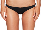 TYR Solid Mini Bikini Bottom