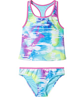 Under Armour Kids - Dusty Tankini Set (Big Kids)