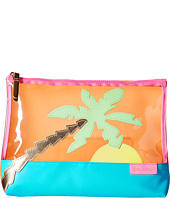 Lilly Pulitzer - Sunset Beach Pouch