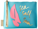 Lilly Pulitzer - Jelly Wristlet Pouch