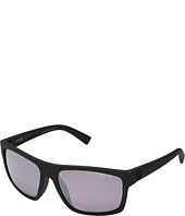 VonZipper - Speedtuck Polar