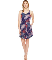 Lucky Brand - Nora Dress