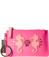 Lilly Pulitzer - Jelly Coin Case