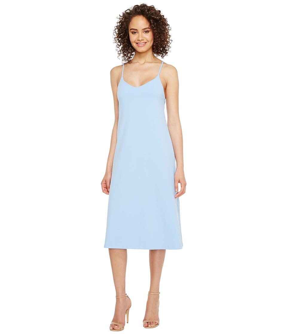 Susana Monaco - Joann Dress