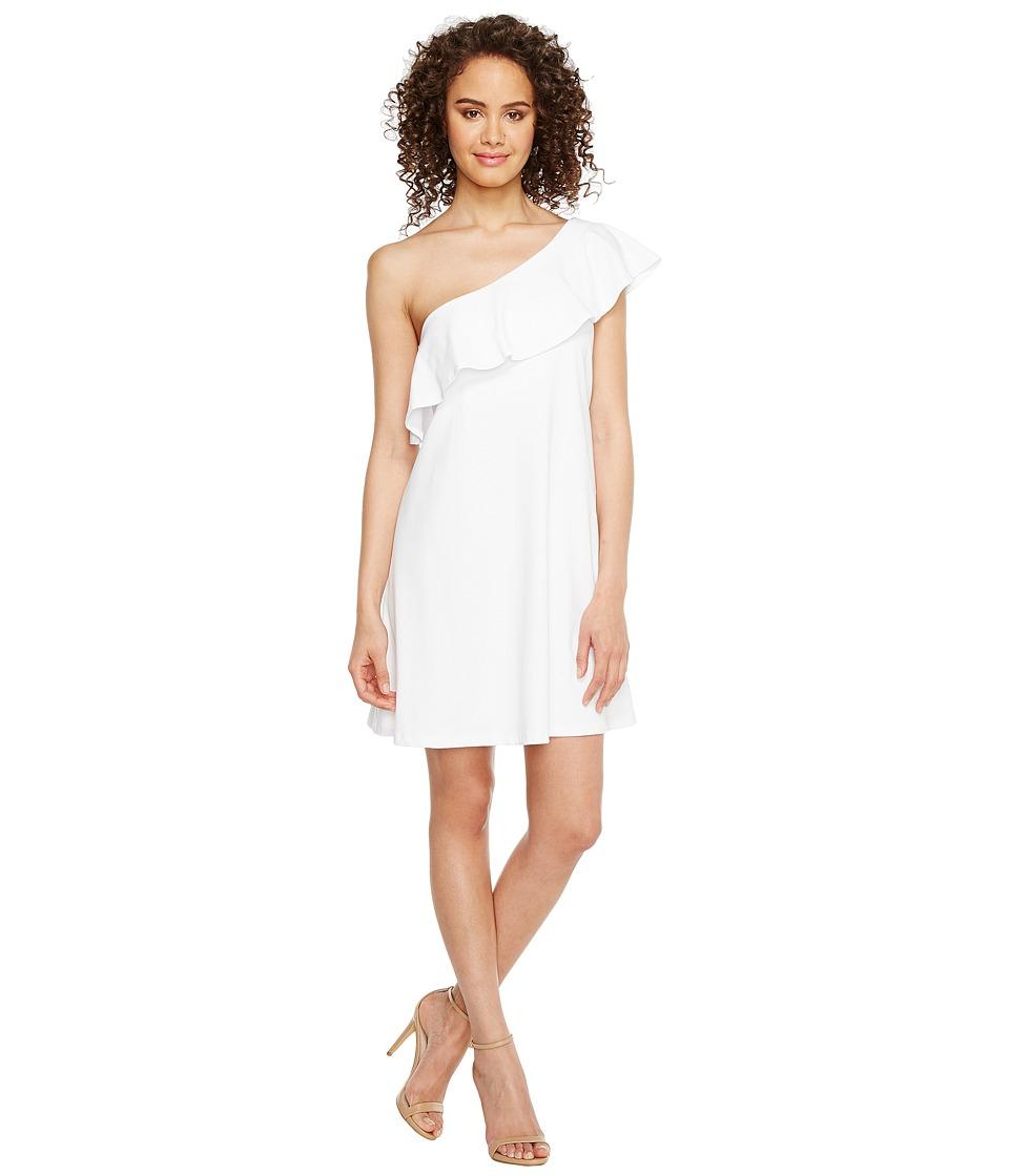 Susana Monaco Arwen Dress (Sugar) Women