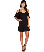 Susana Monaco - Kady Dress