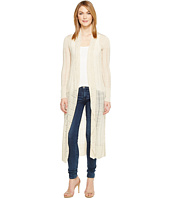 Lucky Brand - Duster Cardigan Sweater