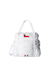 Under Armour - Olympic The Works Tote