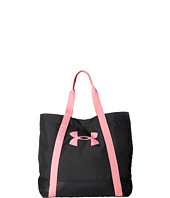 Under Armour - UA Favorite Logo Tote