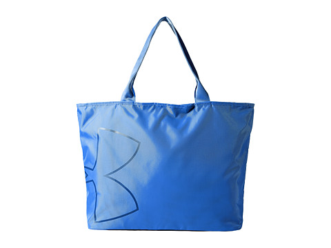 Under Armour UA Big Logo Tote