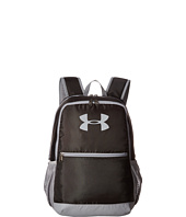 Under Armour - UA Dictate Backpack