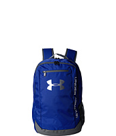 Under Armour - UA Hustle Backpack LDWR