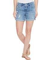 Lucky Brand - The Roll Up Shorts in Spring Branch