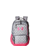 Under Armour - UA Hustle Backpack II