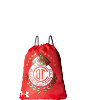 Under Armour - Toluca 16 UA Ozsee Sackpack