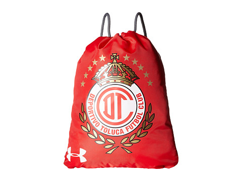Under Armour Toluca 16 UA Ozsee Sackpack