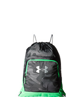 Under Armour - UA Real Exeter Sackpack