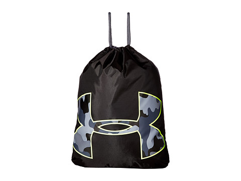 Under Armour UA Graphic Ozsee Sackpack