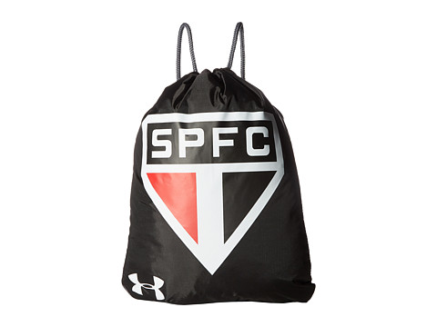 Under Armour Sao Paulo 16 Ozsee Sackpack