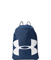 Under Armour - UA Ozsee Sackpack