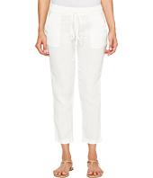 Lucky Brand - Linen Pants