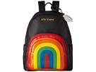 Betsey Johnson - Somewhere Over It Backpack