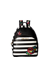Betsey Johnson - Belle Rose Large Backpack