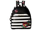 Betsey Johnson - Belle Rose Large Backpack