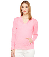 Lilly Pulitzer - Medina Sweater