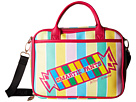 Betsey Johnson - Smarty Pants Lunch Tote