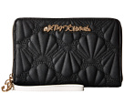 Betsey Johnson - Shell Yeah Large Wallet