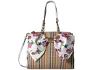 Betsey Johnson - Welcome To The Big Bow
