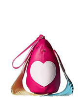Betsey Johnson - Bird Is The Word Wristlet