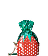 Betsey Johnson - Strawbery Candy
