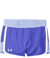 Under Armour Kids - Fast Lane Shorts (Toddler)