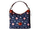 Dooney & Bourke MLB Large Erica