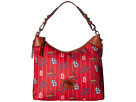 Dooney & Bourke Dooney & Bourke MLB Large Erica