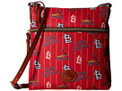Dooney & Bourke Dooney & Bourke MLB Crossbody Bag