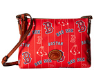 Dooney & Bourke MLB Crossbody Pouchette Bag